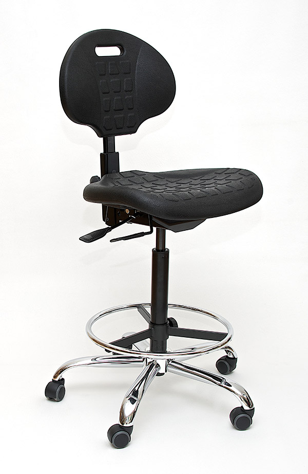 Production Chair